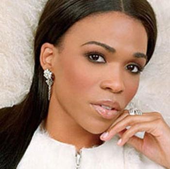 Michelle Williams singer net worth