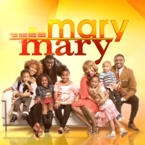 mary-mary-we-tv-1