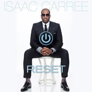 Isaac-Carree-CD_Reset