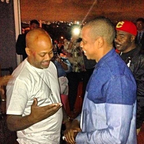 Dame-Dash-Jay-Z-2013 2