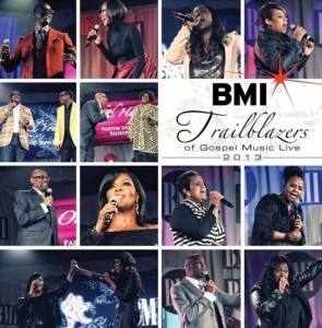 bmi-trailblazers