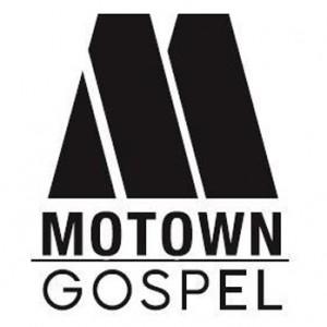 motown_gospel_logo_p