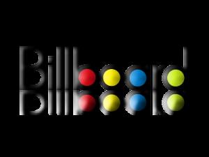 Billboard6_0