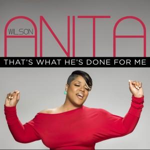 Anita-Wilson-Album-x
