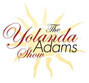 yolanda-adams-logo_jpg2