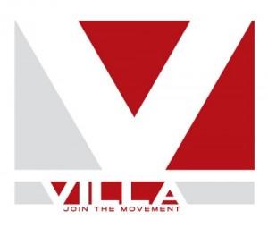 wpid-logo_vvilla