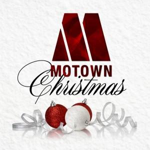 MotownChristmasCover
