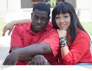 rsz_warryn_and_erica_