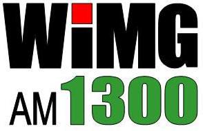 WIMG Logo