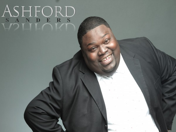 Ashford-Sanders-official