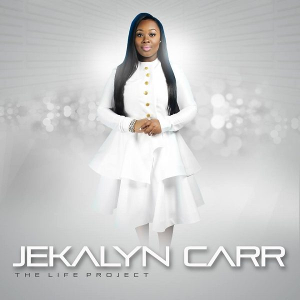 JekalynCarr-TheLifeProject